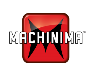 Transformers News: SDCC 2015 Coverage: Transformers Combiner Wars Animated Series Via Machinima Coming Soon