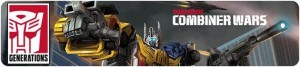 First image of Combiner Wars Sunstreaker and Mirage