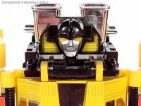 Transformers News: Buyer beware: KO Sunstreaker to be released!