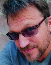 Steven Blum to Appear At BotCon 2011 Plus Live Transformers Prime Script Reading