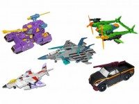 Transformers News: BBTS Sponsor News: Batman, Transformers, Star Wars, ToyWorld, GI Joe, Diamond Select, Borderlands, Bowen, Godzilla & More!
