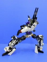 Transformers News: Creative Roundup, June 9, 2013