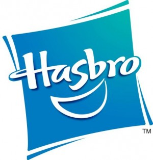 Transformers News: Hasbro Showcases Global Franchise Brands, Stories, and Experiences at Licensing Expo 2015