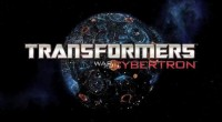 War for Cybertron: More Multiplayer Info Revealed