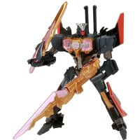 Official Images: Takara Tomy Transformers Generations TG-03 through TG-14