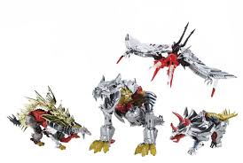 Transformers News: SDCC 2014 exclusives up on HTS