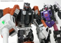 New Toy Galleries: FansProject Causality Warcry and Flameblast!