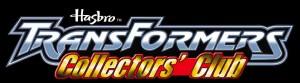 Transformers News: GI Joe and Transformers Club Free Membership Figure update