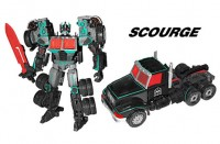 Transformers News: Reminder: TFCC Transformers Figure Subscription Service (TFSS) Deadline Tonight at Midnight Central Time