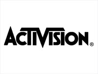 ACTIVISION SHOWCASES INNOVATIVE SLATE AT E3 2011