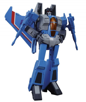 TFSource President's Day Sale - Last day to Save up to 30% on Select Newage figures!