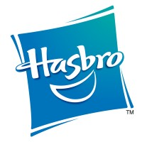 Transformers News: Hasbro Reports Financial Results for the Second Quarter 2012
