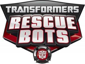 Transformers: Rescue Bots Minicon Wave 03