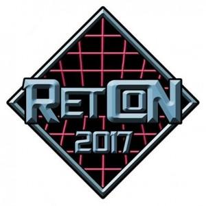 """Nordic """"Retcon"""" Transformers Convention Announced"""