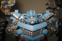 Transformers News: Toy Images Of Generations Deluxe Class Mindset