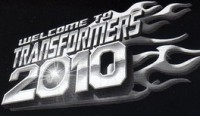 Transformers News: Next New Transformers Masterpiece - Rodimus