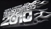 Next New Transformers Masterpiece - Rodimus