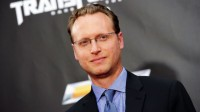 Transformers News: Ehren Kruger Confirmed as TF4 Writer