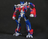 Transformers News: Creative Roundup, July 8 2012