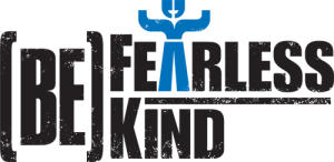 Transformers News: Hasbro Launches New Philanthropic Initiative 'Be Fearless Be Kind'