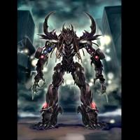 Takara Transformers Heat Scramble Booster Pack Update