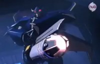 "Transformers News: New Transformers Prime ""Regeneration"" Preview Clip"