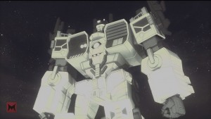 Machinima Transformers Titans Return Episode 1 Now Available on YouTube