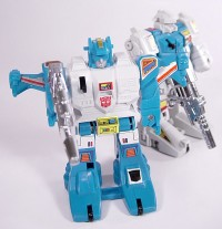 "Transformers News: Twincast / Podcast Episode #59 ""Twin Spin"""