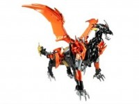 Transformers News: Ages Three and Up Product Updates 02 / 26 / 13