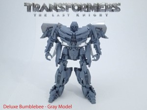 Transformers News: SDCC 2017: Transformers: The Last Knight Toy Concepts and Schematics #HasbroSDCC