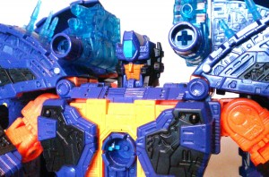 In-Hand Images of Transformers: The Last Knight TRU Exclusive Cybertron