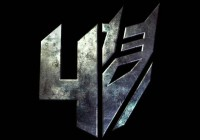 Transformers News: Transformers 4 Filming from May to September