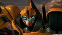 "Transformers News: Transformers Prime Season 2 Episode 5 ""Operation Bumblebee - Part 2"""