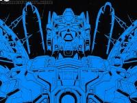 "Transformers News: Transformers Prime Season 2 Episode 25 ""Regeneration"" Extended Description"