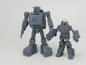 Full High Resolution Gallery Of Masterpiece Bumblebee Now Available