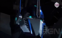 "Transformers News: New Transformers Prime Beast Hunters ""Deadlock"" Preview Clip"