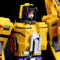"Transformers News: Twincast / Podcast Episode #32 ""Cold Math"""