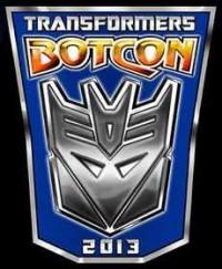 BotCon 2013: Jesse Wittenrich and Josh Burcham to create comic