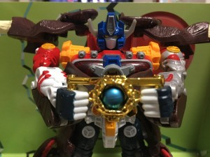 Roundup of New Images for Takara Exlusives Including Big Convoy, AOE Bumblebee, SS Ex Drift and More