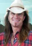 Transformers News: BotCon Update: Special Guest Scott McNeil