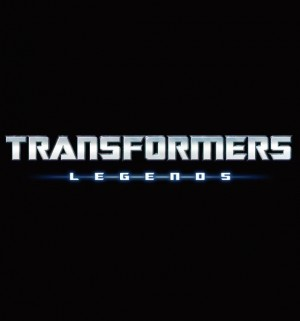 Transformers News: Transformers Legends Eagle Eyes Event Start Today