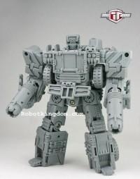 Robotkingdom.com: Preorders for TFClub Hercules Heavylabor