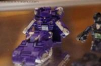 Transformers News: BotCon 2012 Coverage: New Galleries! Bot Shots, Panels, Dealer Room, and More