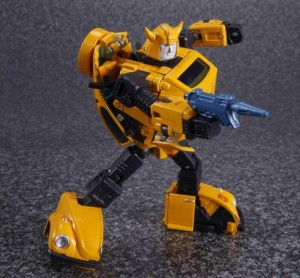 TFsource Weekly SourceNews! FansToys Soar - Blue Version, Invisible Instock and More!