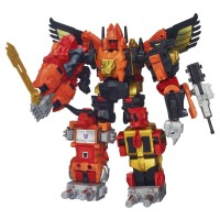 Transformers News: Amazon.com - Platinum Predaking Reissue Pre-Orders