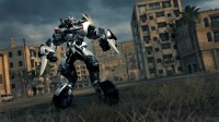 Transformers ROTF Game Add-on Pack Announced