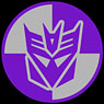 Transformers News: Twincast Episode #12:  Crash Test 'Cons