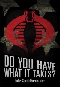 """Transformers News: Twincast / Podcast Episode #64 """"Retaliation"""""""