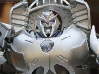 Transformers News: BotCon 2011 Coverage - Transformers Prime Gallery Updated