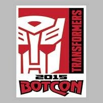 BotCon 2015 Hotel Pheasant Run Resort Adds Limited Number of Room Nights